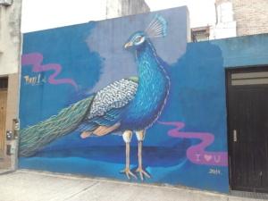 muraleshome (1)